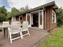 Ferienhaus 972642 für 6 Personen in Hoge Hexel