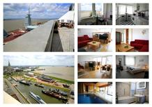 Holiday apartment 972664 for 4 persons in Bremerhaven