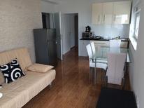 Appartamento 972668 per 6 persone in Novalja