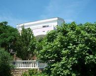 Ferienwohnung 972697 für 5 Personen in Vidalici