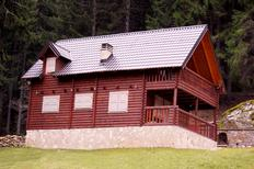 Holiday home 972704 for 6 adults + 4 children in Plav