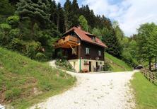 Casa de vacaciones 972716 para 5 personas en Frantschach-Sankt Gertraud