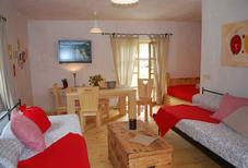 Holiday apartment 972743 for 4 persons in Gozd Martuljek