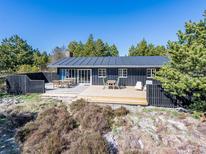 Ferienhaus 972758 für 6 Personen in Blåvand