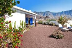 Ferienhaus 972787 für 4 Personen in Agaete