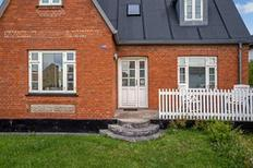 Holiday apartment 972814 for 4 persons in Lønstrup