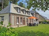 Ferienhaus 972837 für 5 Personen in Sassetot-le-Mauconduit