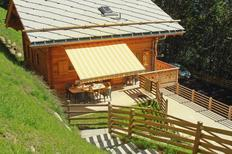 Holiday home 972853 for 10 persons in Les Collons