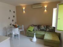 Holiday apartment 973068 for 4 persons in Makarska