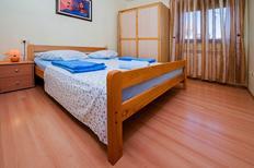 Ferienwohnung 973088 für 2 Personen in Rovinj