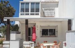Villa 973149 per 6 persone in Torrevieja-La Mata