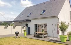 Holiday home 973167 for 6 persons in Saint-Germain-sur-Ay