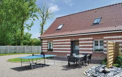 Villa 973169 per 8 persone in Renty