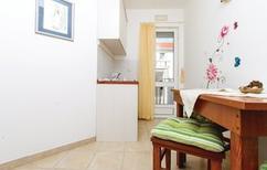 Appartement de vacances 973178 pour 2 personnes , Cavtat