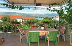 Holiday apartment 973186 for 4 persons in Mastrinka