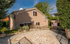 Ferienhaus 973196 für 8 Personen in Njivice