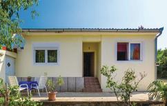 Ferienhaus 973204 für 4 Personen in Senj