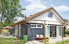 Ferienhaus 973228 für 4 Personen in Julianadorp