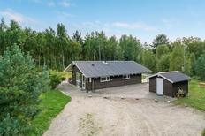 Semesterhus 973261 för 6 personer i Nordmarken
