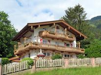 Ferienwohnung 973287 für 12 Personen in Mayrhofen