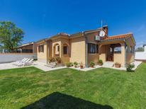 Maison de vacances 973297 pour 5 personnes , Pula