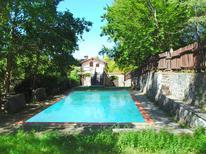 Casa de vacaciones 973313 para 8 personas en Migliorini