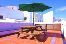 Appartement 973318 voor 1 volwassene + 2 kinderen in Vejer de la Frontera