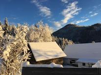 Ferienhaus 973346 für 12 Personen in Hirschegg