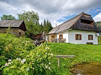 Ferienhaus 973346 für 18 Personen in Hirschegg