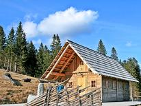 Ferienhaus 973347 für 2 Personen in Hirschegg