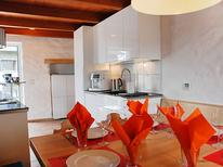 Dom wakacyjny 973353 dla 11 osób w Leontica