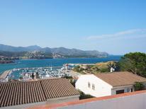 Vakantiehuis 973389 voor 6 personen in Llanca