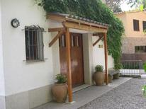 Holiday home 973397 for 4 persons in Pals