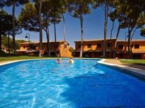 Villa 973407 per 6 persone in Pals