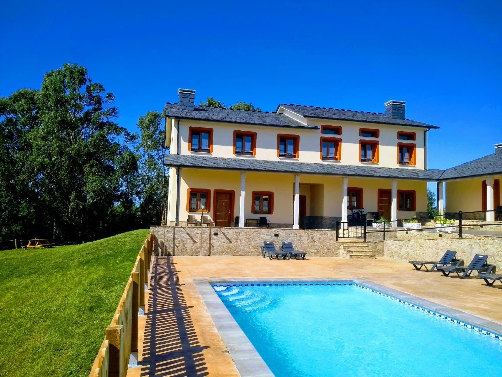 Ferienwohnung für 4 Personen ca. 45 m² i   Costa Verde