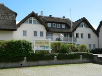 Holiday apartment 973613 for 4 persons in Lobbe