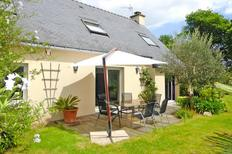 Holiday home 973638 for 6 persons in Auray