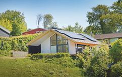 Ferienhaus 973660 für 5 Personen in Hjarbæk