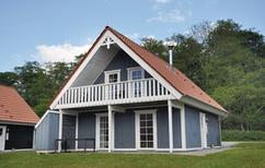 Ferienhaus 973665 für 8 Personen in Gråsten