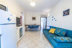 Holiday apartment 973673 for 6 persons in Dubrovnik