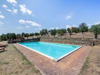 Casa de vacaciones 973683 para 2 personas en Castra