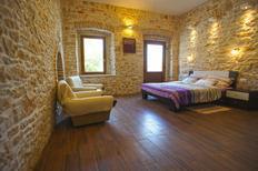 Maison de vacances 973756 pour 6 adultes + 2 enfants , Medulin