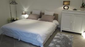 Vakantiehuis 973791 voor 2 personen in Arras