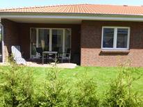Rekreační dům 973792 pro 4 osoby v Kappeln