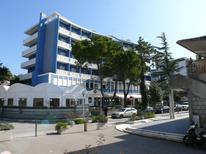 Appartamento 973865 per 4 persone in Lignano Pineta