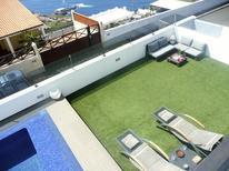 Ferienhaus 973878 für 4 Erwachsene + 2 Kinder in El Sauzal