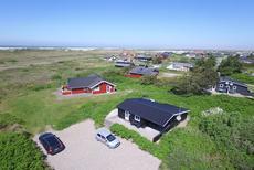 Rekreační dům 974825 pro 6 osob v Lakolk