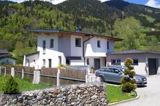 Rekreační byt 974860 pro 6 osob v Goldegg