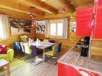Casa de vacaciones 974862 para 18 personas en Kaprun