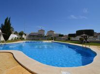 Holiday home 974866 for 6 persons in Algorfa